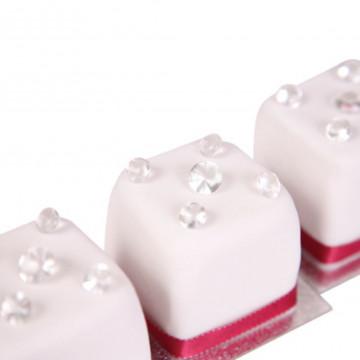 Diamantes de Azúcar SK [CLONE] [CLONE]