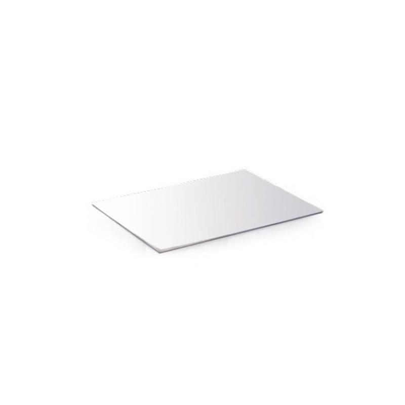 Pack 5 planchas de acetato 26.7 x 20 cm Martellato