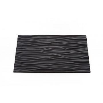 Plancha de silicona texturizadora Madera Silikomart Professional [CLONE] [CLONE] [CLONE]