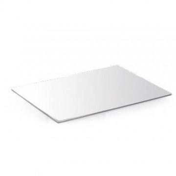 Pack 5 planchas de acetato 26.7 x 20 cm Martellato [CLONE]
