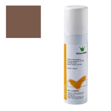 Spray naranja 100 ml Martellato [CLONE] [CLONE] [CLONE]