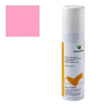 Spray naranja 100 ml Martellato [CLONE] [CLONE] [CLONE] [CLONE]