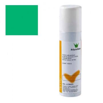 Spray naranja 100 ml Martellato [CLONE] [CLONE] [CLONE] [CLONE] [CLONE] [CLONE]