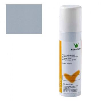 Spray naranja 100 ml Martellato [CLONE] [CLONE] [CLONE] [CLONE] [CLONE] [CLONE] [CLONE] [CLONE] [CLONE] [CLONE]