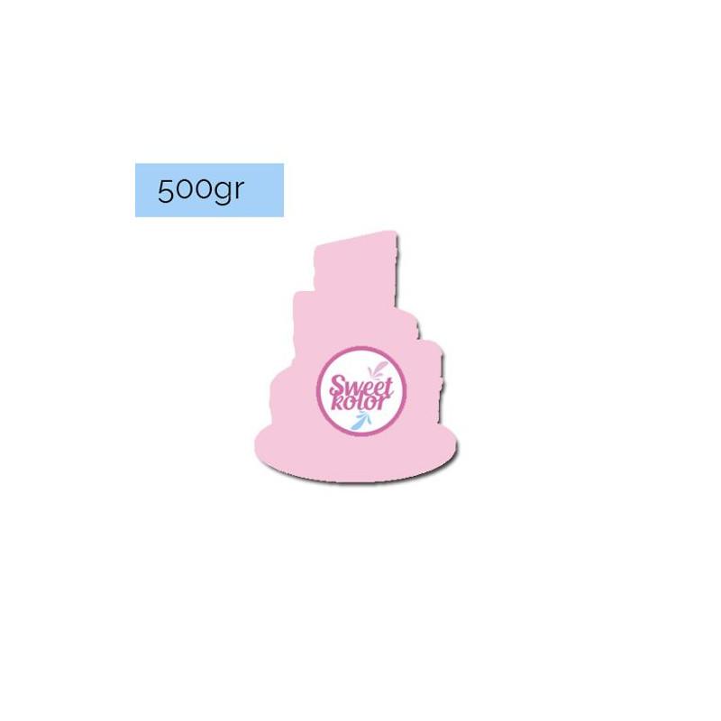 Fondant Negro 500 gr Sweet Kolor [CLONE] [CLONE] [CLONE] [CLONE] [CLONE] [CLONE] [CLONE] [CLONE] [CLONE]
