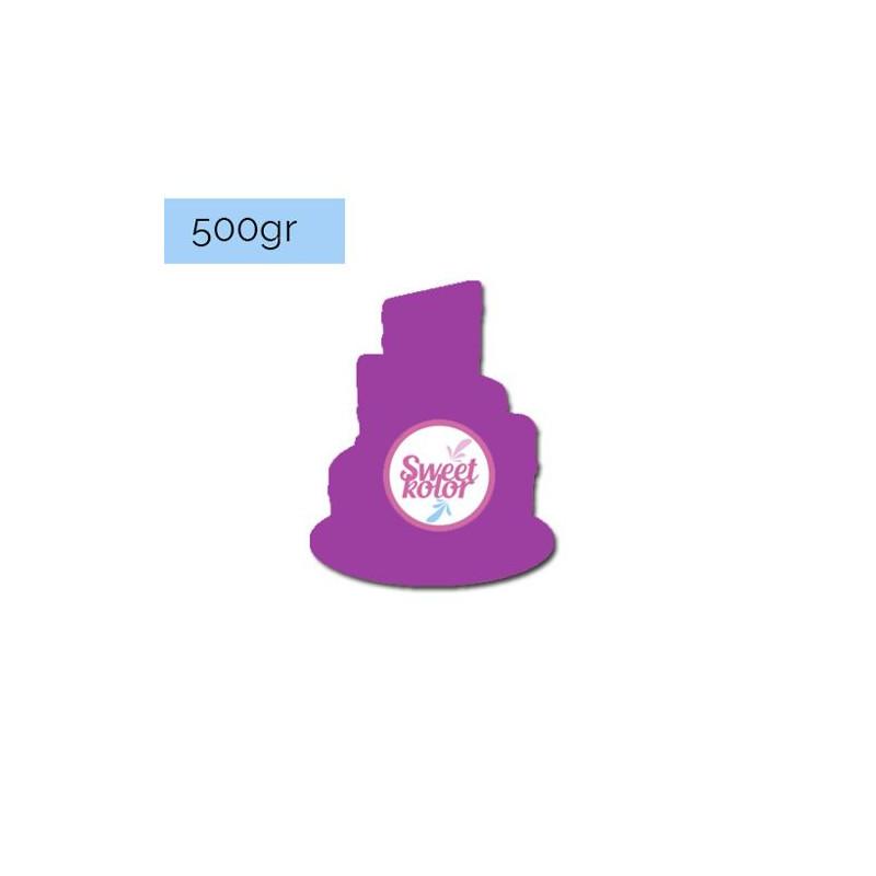 Fondant Negro 500 gr Sweet Kolor [CLONE] [CLONE] [CLONE] [CLONE] [CLONE] [CLONE] [CLONE] [CLONE] [CLONE] [CLONE] [CLONE]