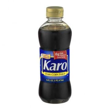 Sirope maiz Karo [CLONE]