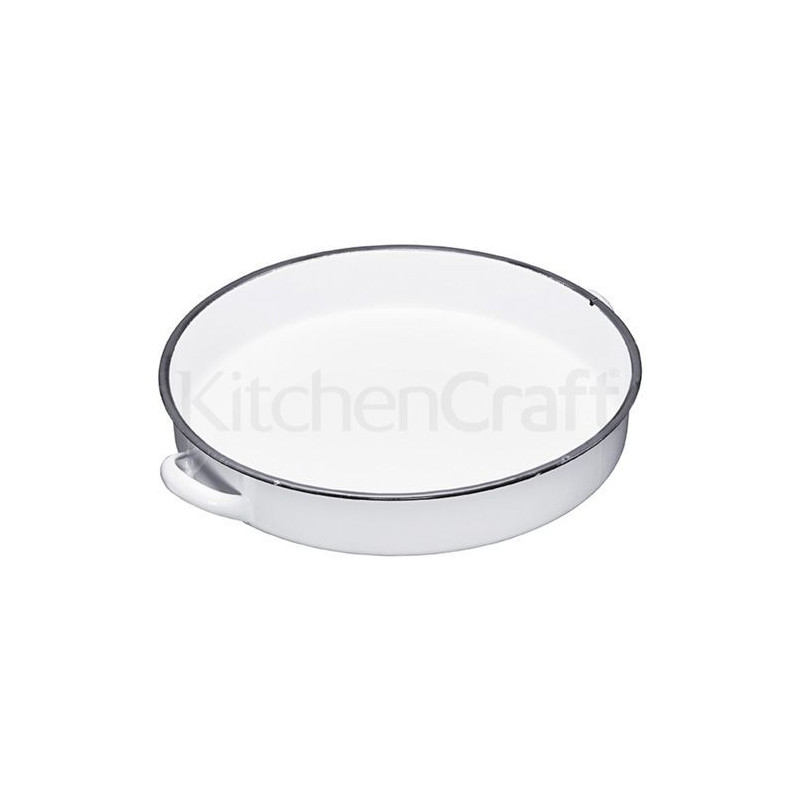 Bol esmaltado 15 cm Kitchen Craft [CLONE]