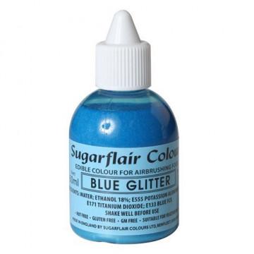 Colorante para aerógrafo Rosa 60ml Sugarflair [CLONE] [CLONE] [CLONE] [CLONE]
