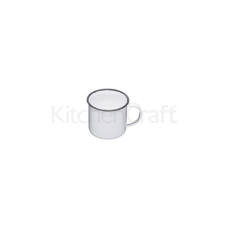 Tazón con asa mini esmaltado Kitchen Craft [CLONE]