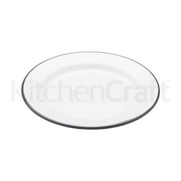 Bol esmaltado 15 cm Kitchen Craft [CLONE]