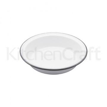 Bol esmaltado 15 cm Kitchen Craft [CLONE] [CLONE]