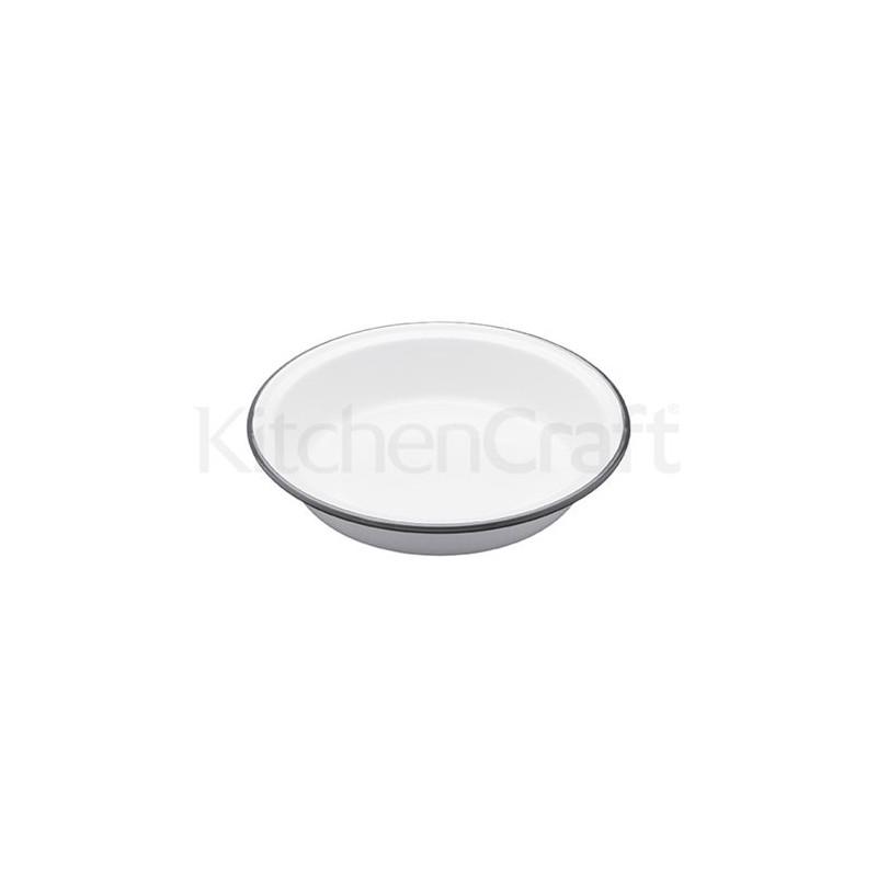Bol esmaltado 15 cm Kitchen Craft [CLONE] [CLONE] [CLONE] [CLONE]
