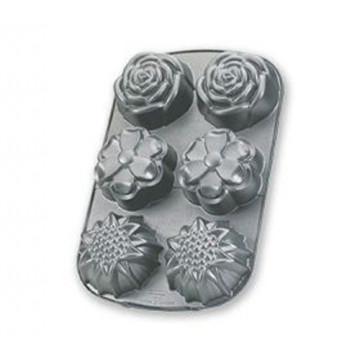 Platinum Collection Baking Pan Nordic Ware