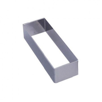 Aro de pastelería ajustable Ovalado Patisse [CLONE] [CLONE] [CLONE] [CLONE] [CLONE] [CLONE] [CLONE] [CLONE] [CLONE] [CLONE] [CLO