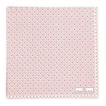 Servilleta de papel Audrey Indigo Green Gate [CLONE] [CLONE] [CLONE] [CLONE] [CLONE] [CLONE] [CLONE]