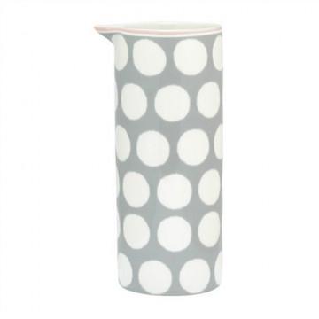 Lechera cerámica Liva Mint Green Gate [CLONE]