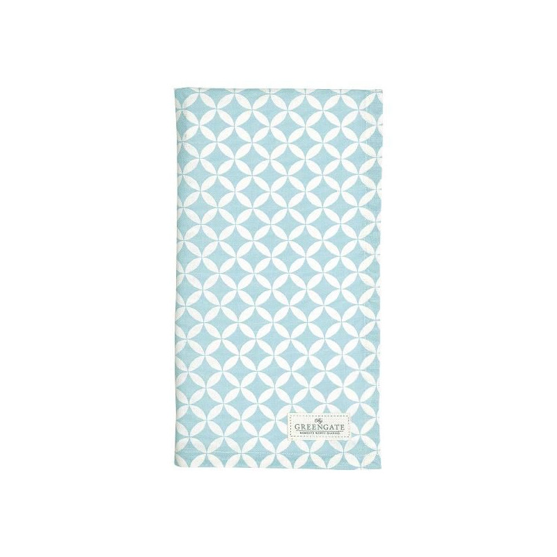 Paño de cocina de tela Vilma Vintage Green Gate [CLONE] [CLONE] [CLONE] [CLONE] [CLONE] [CLONE] [CLONE] [CLONE] [CLONE] [CLONE]