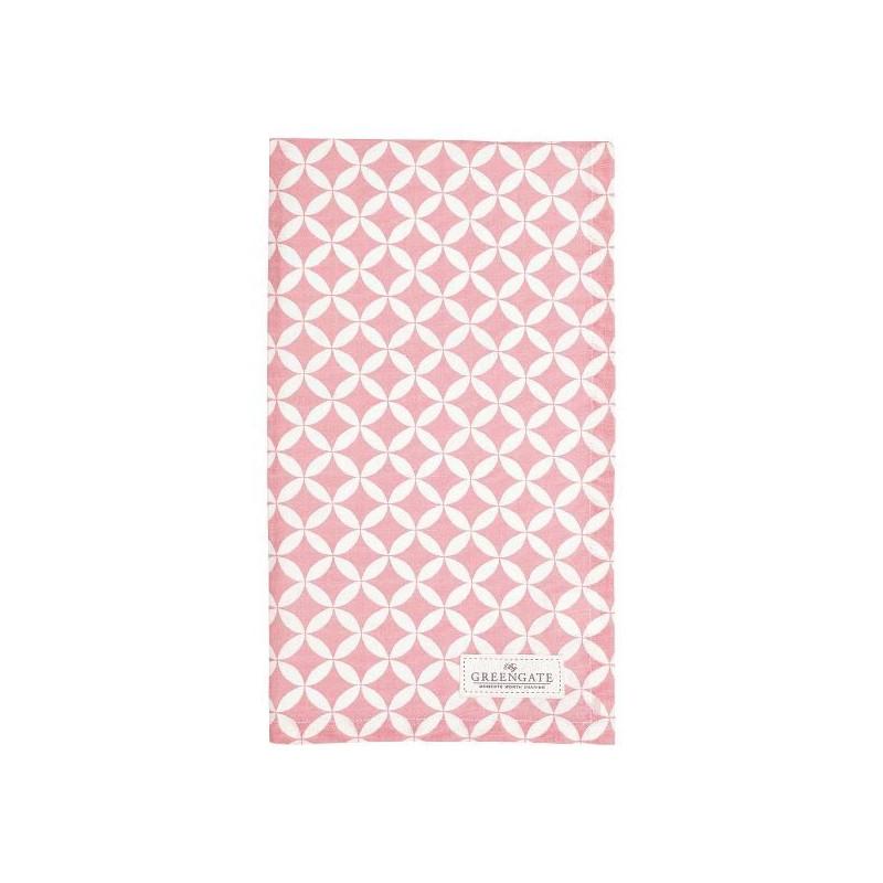 Paño de cocina de tela Vilma Vintage Green Gate [CLONE] [CLONE] [CLONE] [CLONE] [CLONE] [CLONE] [CLONE] [CLONE] [CLONE]