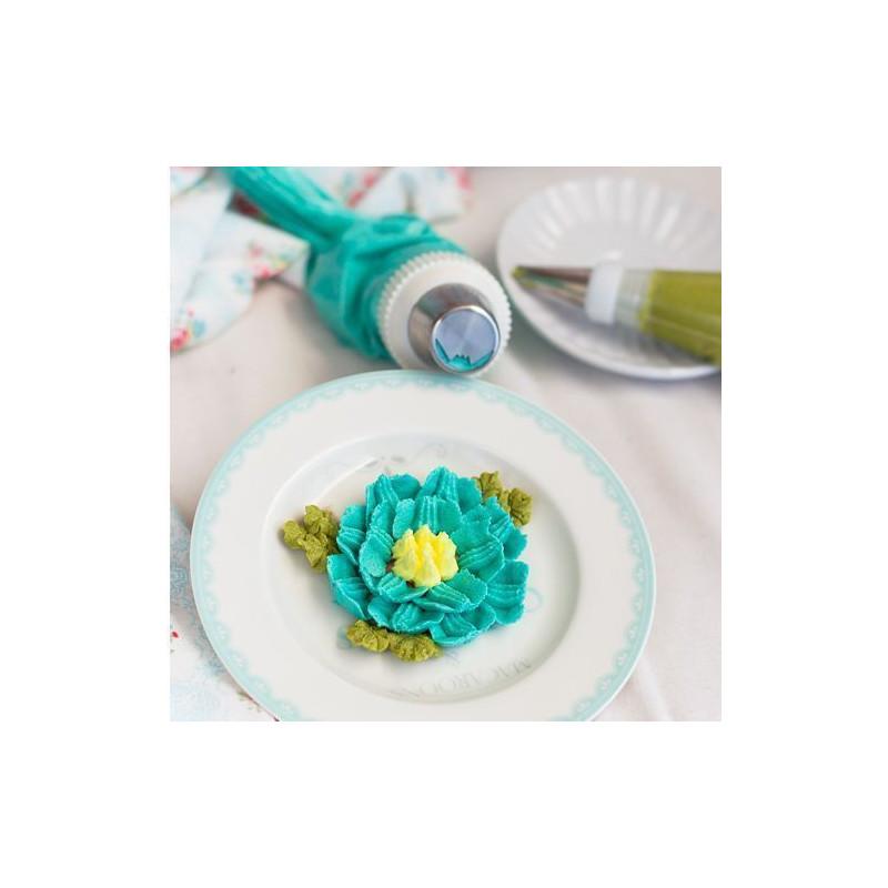 Boquilla Flor Tulipán 6 pétalos y centro nº1 [CLONE] [CLONE] [CLONE] [CLONE] [CLONE] [CLONE] [CLONE] [CLONE] [CLONE] [CLONE] [CL