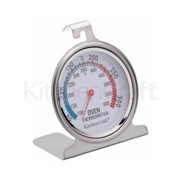 Termometro para Horno Master Class [CLONE]