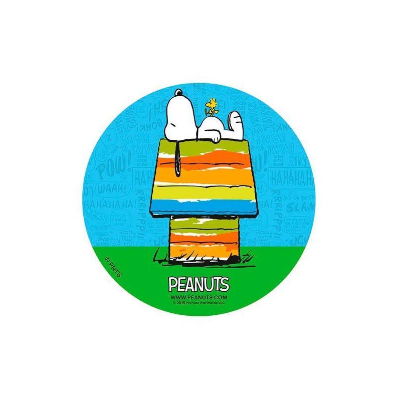 Oblea para tarta Patrulla Canina 1 [CLONE] [CLONE] [CLONE] [CLONE] [CLONE]