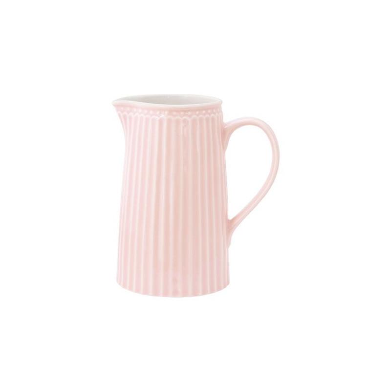 Lechera cerámica Doris White Green Gate [CLONE] [CLONE] [CLONE] [CLONE]