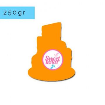 Fondant Negro 500 gr Sweet Kolor [CLONE] [CLONE] [CLONE] [CLONE] [CLONE] [CLONE] [CLONE]