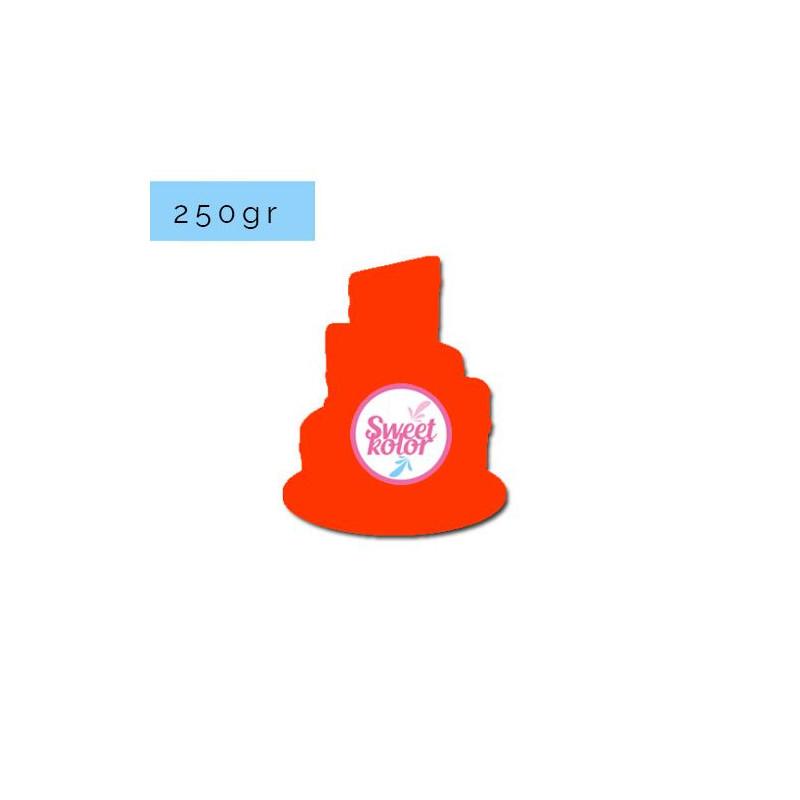 Fondant Negro 500 gr Sweet Kolor [CLONE] [CLONE] [CLONE] [CLONE] [CLONE] [CLONE]