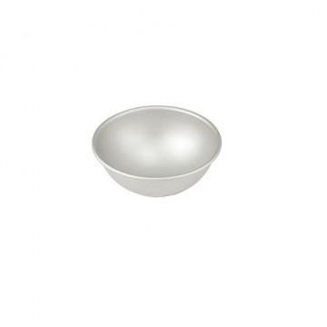 Molde media esfera 3.8 cm Fat Daddio´s