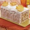Pack 5 moldes redondos Layer Cake Wilton [CLONE] [CLONE]