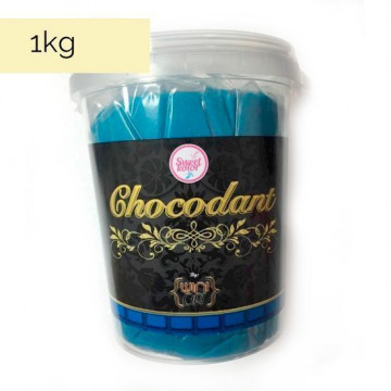 Chocodant Blanco 1kg [CLONE] [CLONE] [CLONE] [CLONE] [CLONE] [CLONE] [CLONE] [CLONE]