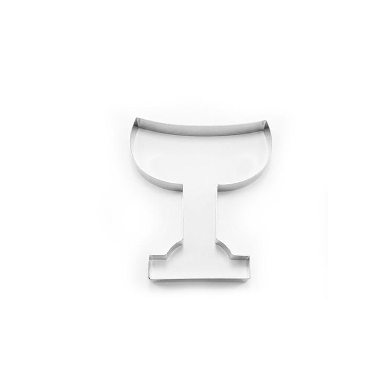 Cortante galleta Niña Comunión 2 [CLONE] [CLONE] [CLONE]