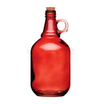 Botella grande Garrafa 1.9 L Kitchen Craft [CLONE] [CLONE] [CLONE] [CLONE]