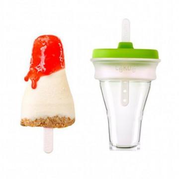 Molde helado Pie Lékué [CLONE] [CLONE] [CLONE] [CLONE] [CLONE] [CLONE]