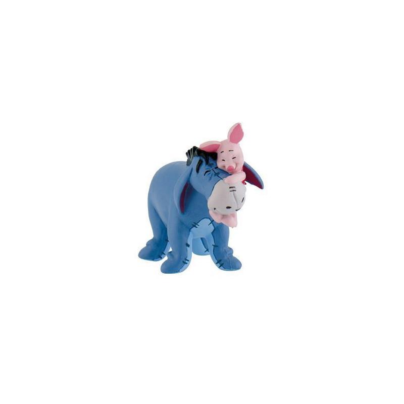 Figura decorativa Elsa Frozen Disney [CLONE] [CLONE]