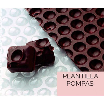 Plantilla texturizadora Cuadros 1 Martellato [CLONE] [CLONE] [CLONE] [CLONE] [CLONE]
