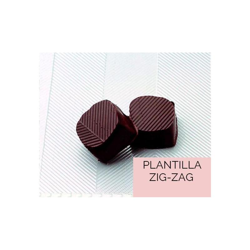 Plantilla texturizadora Cuadros 1 Martellato [CLONE] [CLONE] [CLONE] [CLONE] [CLONE] [CLONE]