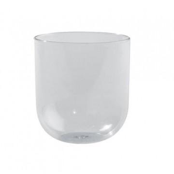 Pack de 10 Vasitos Cuadrados de Poliestileno [CLONE] [CLONE] [CLONE]