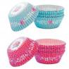 Pack 150 cápsulas de cupcakes tonos otoñales Wilton [CLONE] [CLONE] [CLONE] [CLONE] [CLONE] [CLONE] [CLONE] [CLONE]