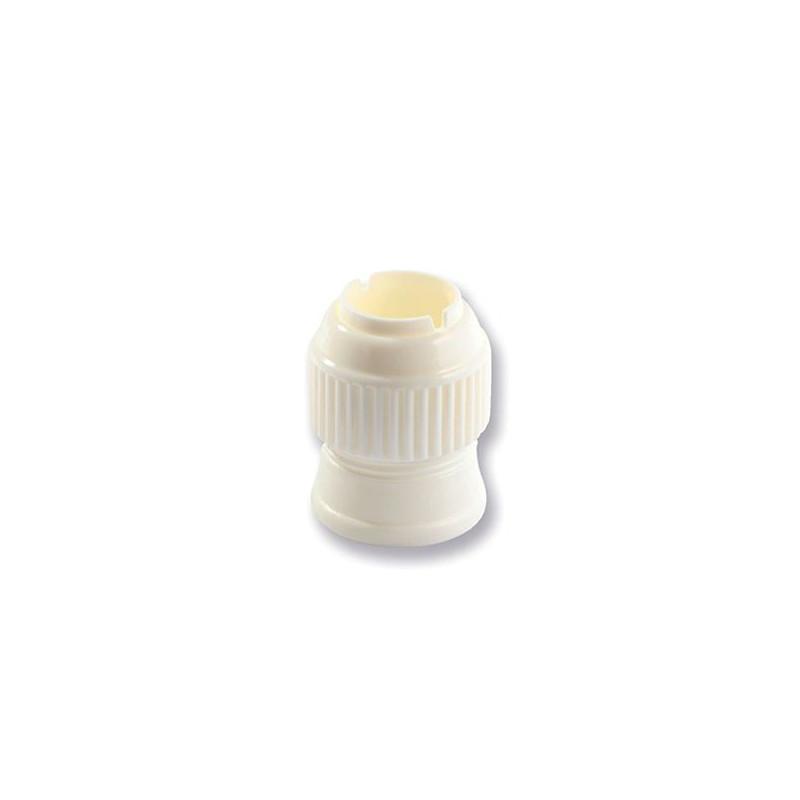 Adaptador de boquilla grande especial Boquilla Rusa [CLONE]