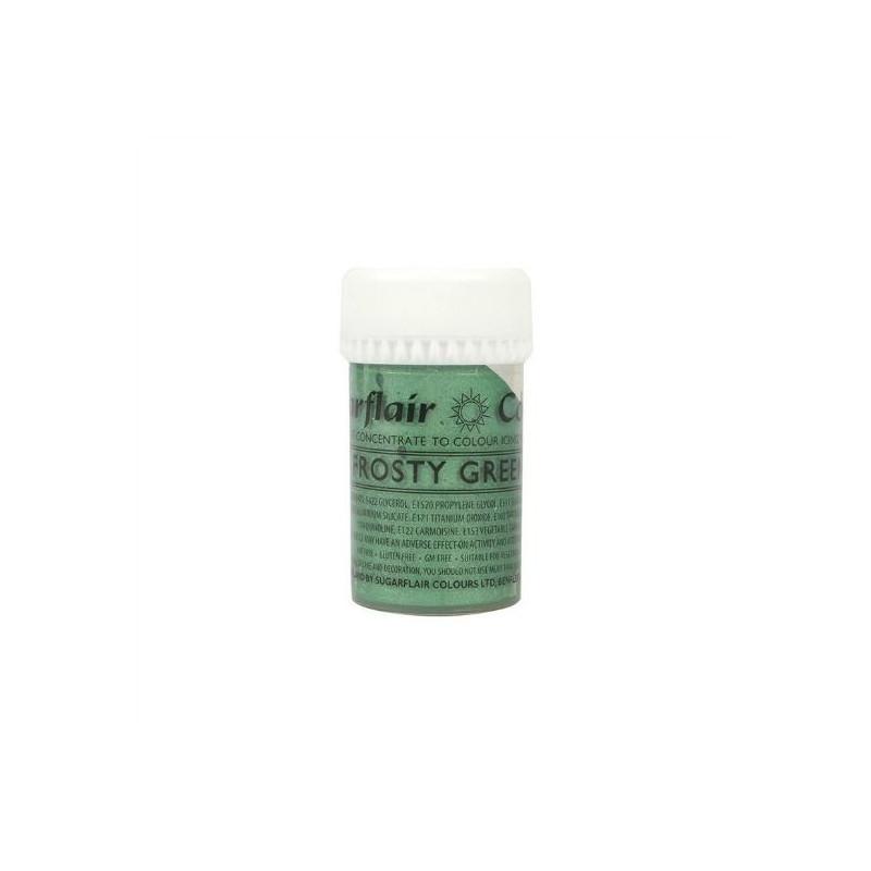 Colorante en pasta satinado Oro Sugarflair [CLONE] [CLONE] [CLONE]