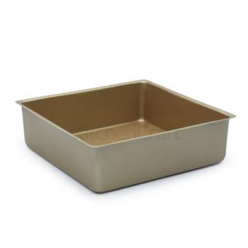 Molde redondo desmoldable en la base de 18 cm Paul Hollywood Kitchen Craft [CLONE] [CLONE]