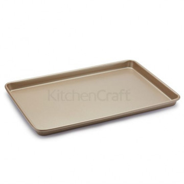 Bandeja rectangular de 39 x 27 cm Paul Hollywood Kitchen Craft