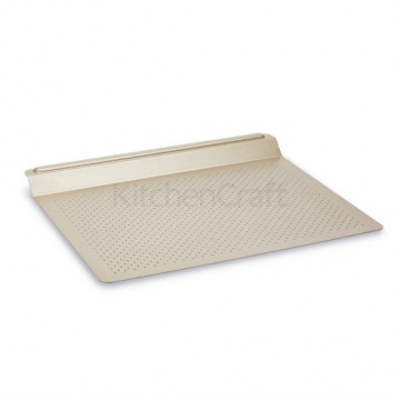 Bandeja rectangular de 43x 33.5 x 3 cm Paul Hollywood Kitchen Craft [CLONE]