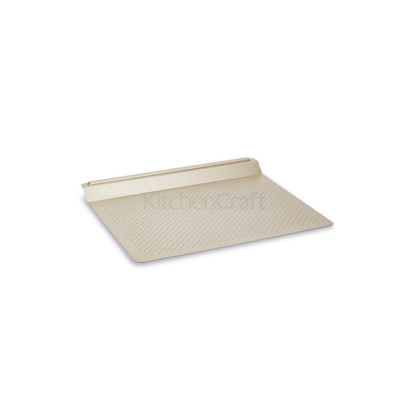 Bandeja rectangular de 43x 33.5 x 3 cm Paul Hollywood Kitchen Craft [CLONE]