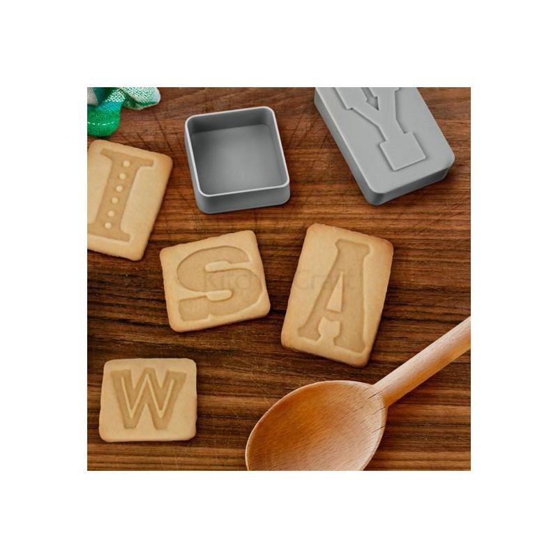 Cortante y marcador de galleta Esqueleto Halloween Kitchen Craft [CLONE] [CLONE] [CLONE] [CLONE] [CLONE]