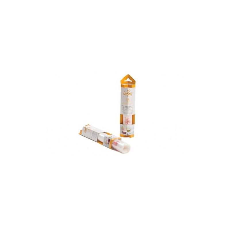 Pack de 24 mangas desechables de 40 cm Decora [CLONE]