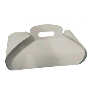 Caja rectangular Brazo Gitano 32 cm [CLONE]