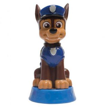 Figura decorativa Patrulla Canina Chase